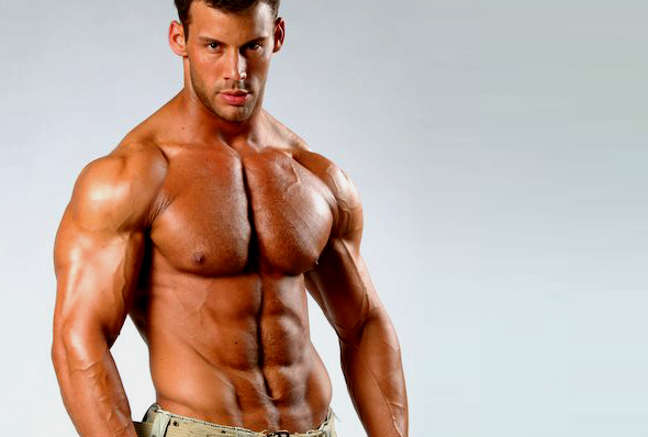 Why is Deer Antler Velvet used for Bodybuilding?